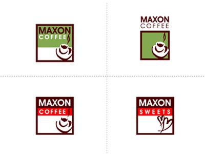 ロゴ制作過程