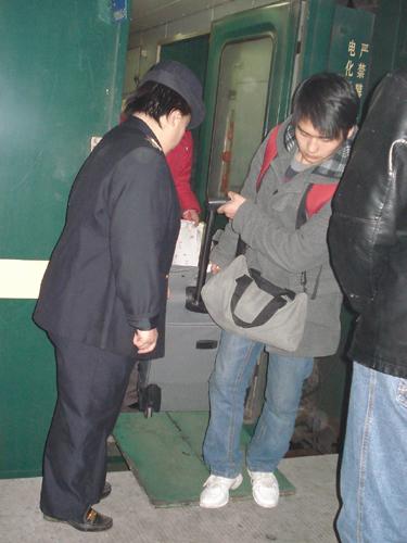 2009ローカル